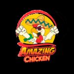 Amazing-Chicken