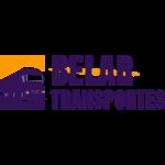 belar-transportes