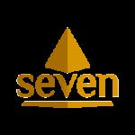 seven-massoterapia